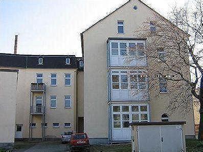 wohnung meerane immobilien zum kauf in gablenz crimmitschau