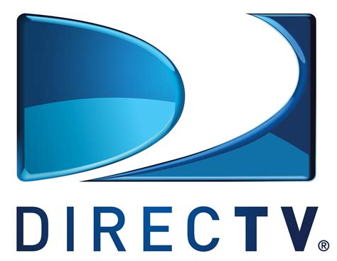 Direct Tv Help Desk by The Best 28 Images Of Directv Help Desk Connecting