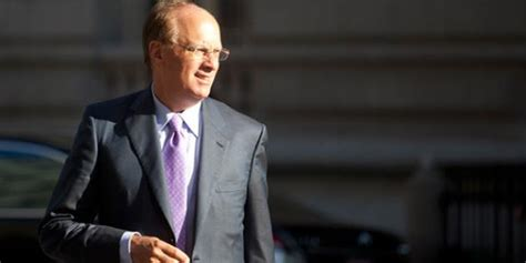 Blackrock Pay For Mba by 25 Highest Paid Ceos With Mbas Bloomberg
