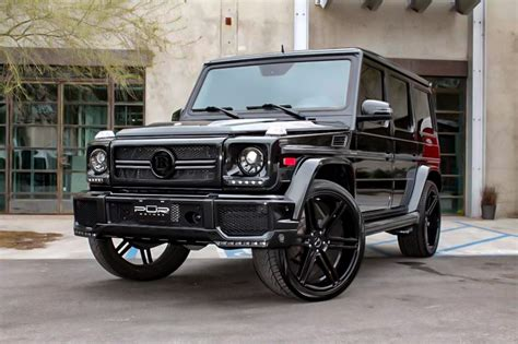 mercedes g wagon giovanna wheels bologna giovanna luxury