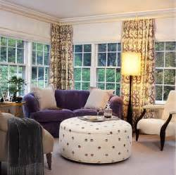 Bedroom Couches Loveseats 4 Alternatives To Conventional Bedroom Furnishings Decor