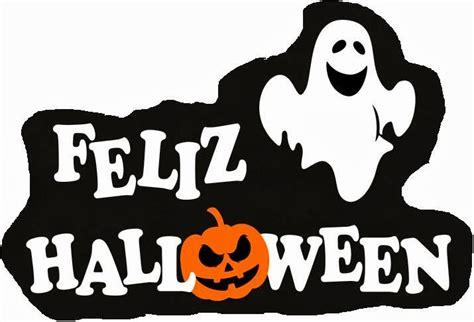 imagenes de halloween que digan feliz halloween cra de puebla de lillo