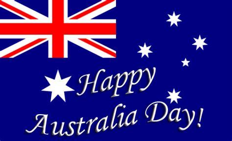 s day australia vis ma vie en australie australia day