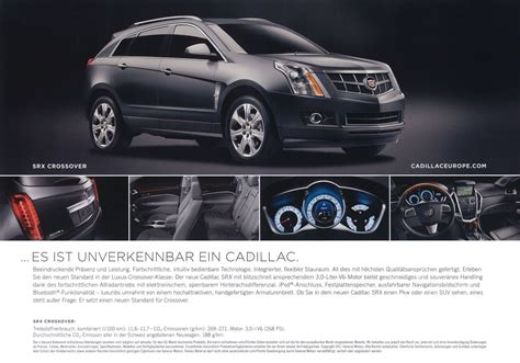 service manual old car owners manuals 2011 cadillac srx parental controls service manual service manual old car owners manuals 2011 cadillac srx parental controls service manual