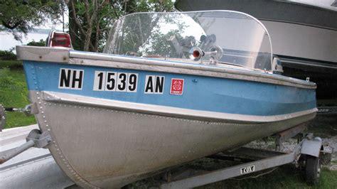 speed queen boat for sale starcraft speedqueen 2 boat for sale from usa