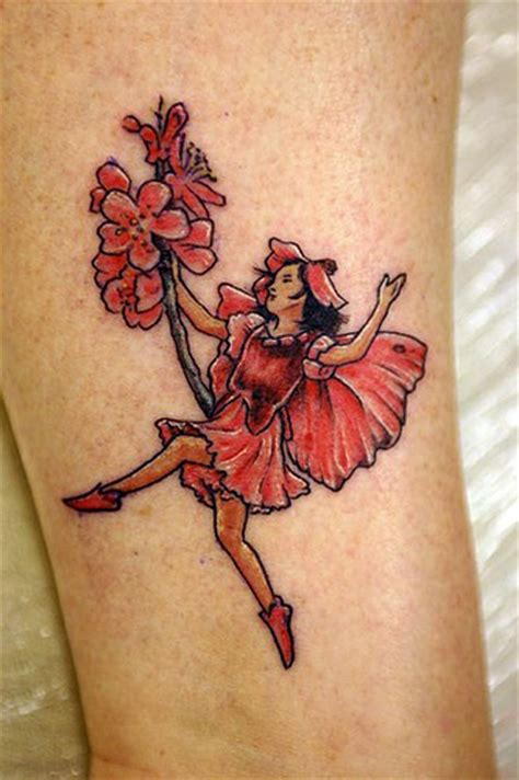 tattoo girl style 40 lovely leg tattoo designs to get ready for tattoos