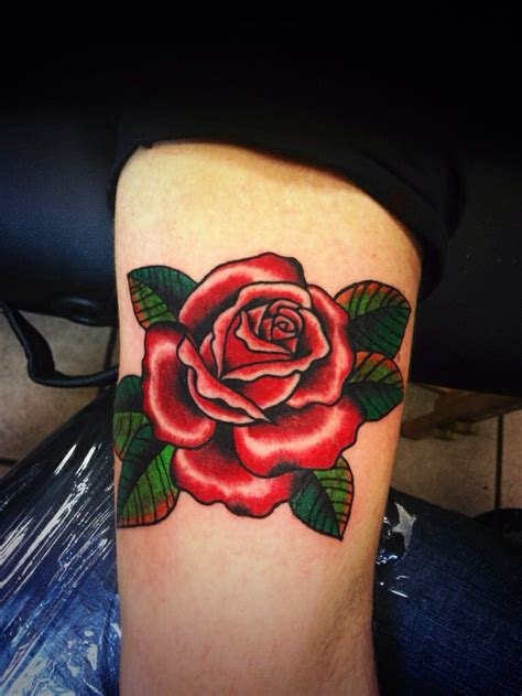 turnpike tattoo 29 best tattoos by richie 1548 hempstead turnpike elmont