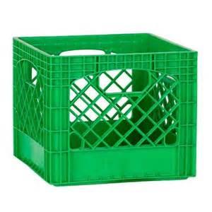 colored milk crates green plastic milk crates colored milk crates storage