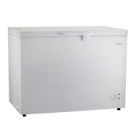 Freezer Box Panasonic sec electricare for yo 220 midea 480l chest freezer