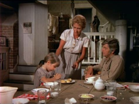waltons  foundling tv episode