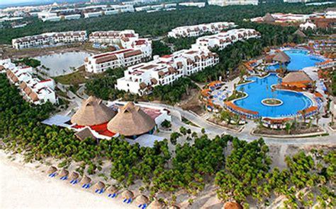 valentin imperial resort spa riviera valentin imperial riviera cancun mexico