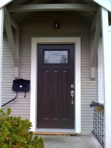 paint colors for front doors 46 best images about front door on paint