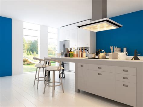 friendly kitchen creating a family friendly kitchen my home decoration ideas