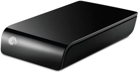 Seagate Expansion Harddisk Eksternal 1tb seagate expansion 1tb desktop external drive