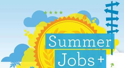 Summer House Detox Careers by Home Page Of Franklin Park