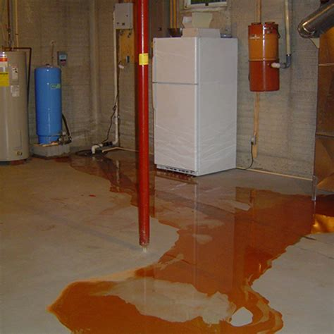 mid atlantic basement waterproofing basement waterproofing basement repair basement