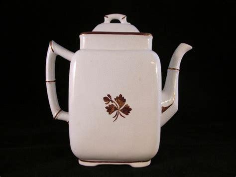 tea leaf pattern ironstone 65 best meakin tea leaf china images on pinterest tea