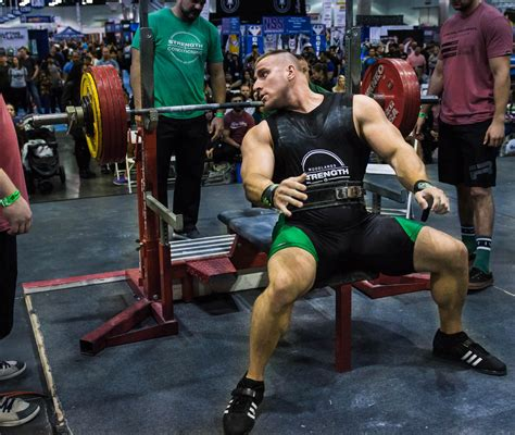learn bench how to bench the definitive guide strengtheory