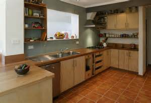 Kitchen Design Image Select Custom Joinery Plywood Kitchen With Recycled