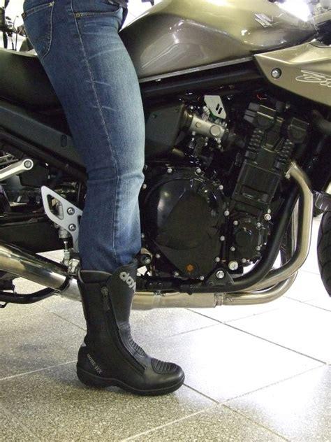 Tieferlegen Motorrad by Metisse Motorrad Tieferlegung Was Bringt Es Wirklich