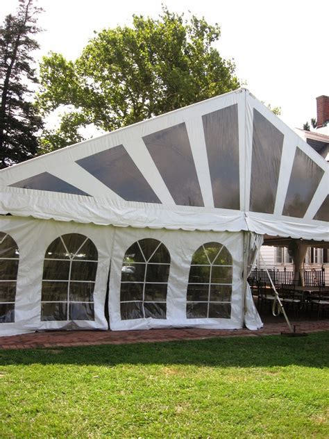 juliet  llc wedding inn  fernbrook farms