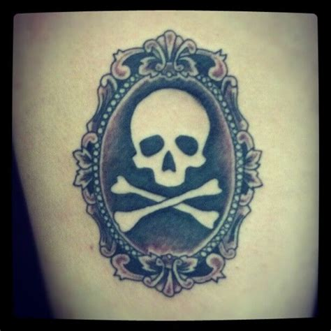 tattoo frame designs 25 best ideas about frame tattoos on