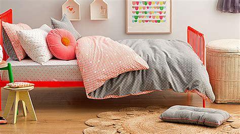 couleur chambre ado 16 ans stunning dco chambre enfant amnagement plans ct maison