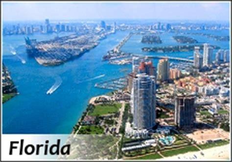Methadone Detox Clinics In Florida by Florida Methadone Clinics Florida Methadone Treatment