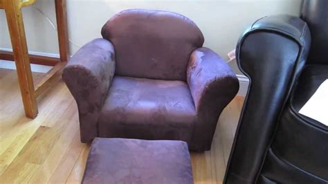 baby chair recliner kids chairs toddler chairs childrens chairs reviews