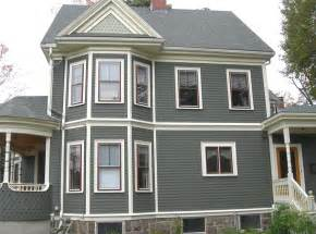 Colors victorian house color schemes victorian exterior house colors