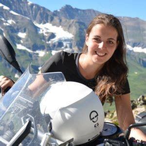 Sw Motorradreifen Gmbh by Frauenpower F 252 R Das Continental Motorradreifen Team