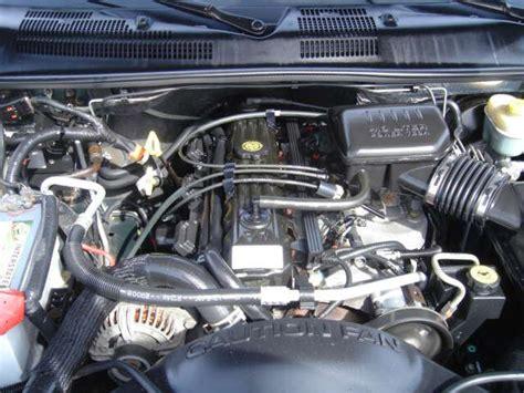 how do cars engines work 2000 jeep grand cherokee interior lighting car wiring jeep cherokee engine straight 6 wiring diagram 79 diagrams c jeep cherokee straight