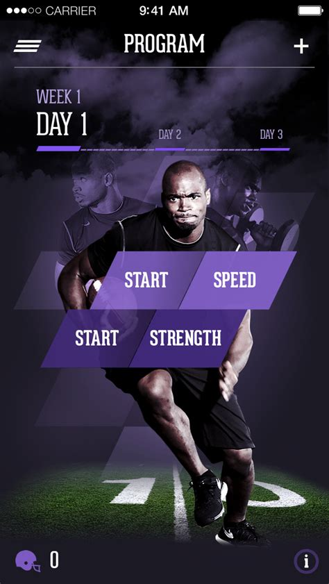 Exercise For Your Health By Adrian R Nugraha app shopper adrian peterson stack sports