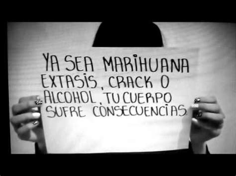 dibujos contra las drogas youtube publicidad contra las drogas 4 170 a i b q m youtube