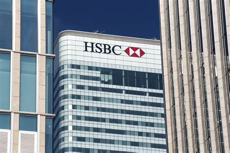 hsnc bank win could see hsbc leave uk unitelive org