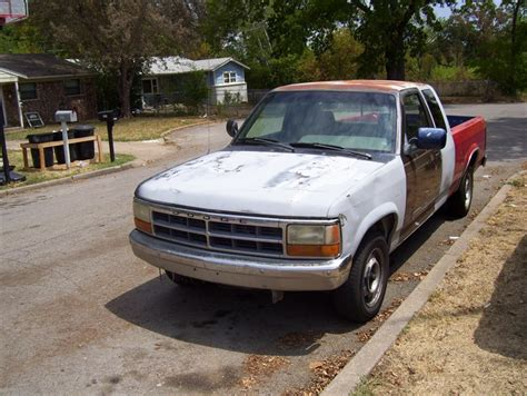 1994 dodge dakota specs chufham 1994 dodge dakota extended cab specs photos