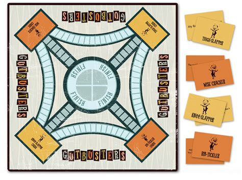 game project layout lori west