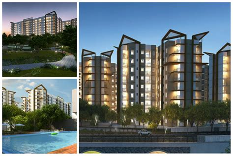 appartments in bangalore brigade group apartments in bangalore buy and sell
