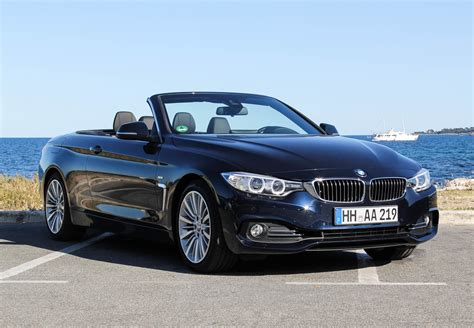 luxury bmw hire bmw s 233 rie 4 cabriolet rent bmw s 233 rie 4 cabriolet