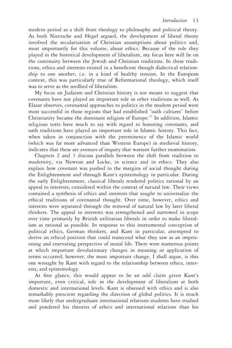 thesis international relations realism vs liberalism essay collegeconsultants x fc2
