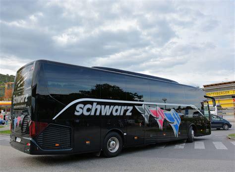 stuhler reisen gleisdorf schwarz reise gmbh fotos busse welt