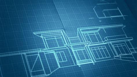 architecture blueprint stock video 765691 hd stock footage architecture blueprint stock footage video 1227064
