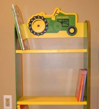 deere bookshelf 28 images 1 32 deere 7630 shelf