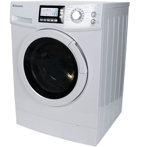 ventless washer dryer combo ventless washer dryer dometic wdcvlw washer dryer combos cing world