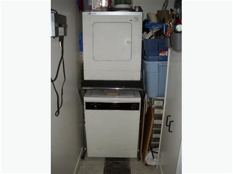 Where To Buy Apartment Size Washer And Dryer Apartment Size Washer And Dryer West Carleton Ottawa