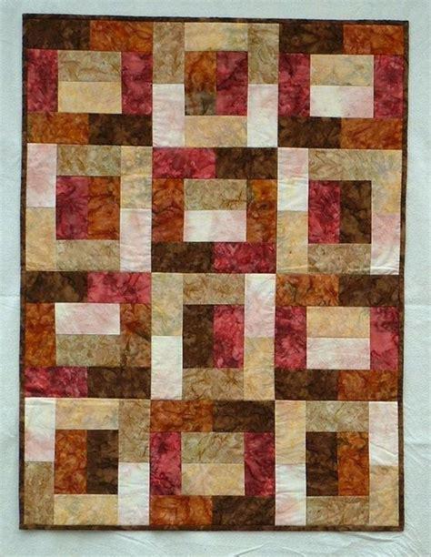 batik fabric pattern 17 best images about batik quilts on pinterest batik