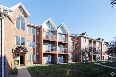 2 bedroom apartments in lincoln ne 101 centennial mall s lincoln ne 68508 rentals lincoln ne apartments com
