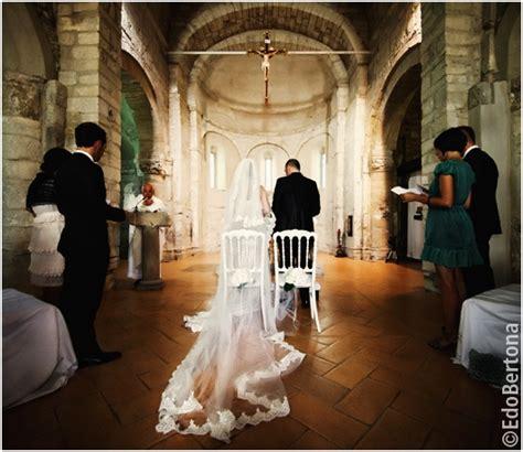 matrimonio pavia alessia 187 edo bertona fotografia matrimonio