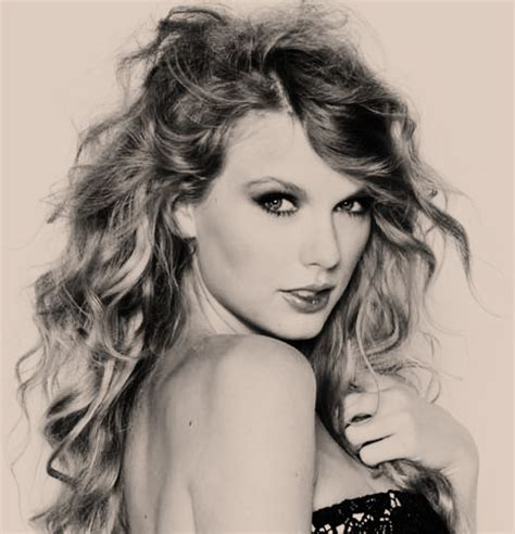taylor swift black and white black and white photoshoot taylor swift image 299825