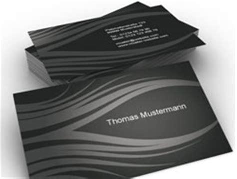 Xpress Visitenkarten by Visitenkarten Vorlagen Kostenlos Drucken